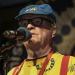 Jet zo laache - Das Beste aus dem Kölner Karneval XL (2/2)