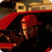 Bilder zur Sendung: Boyz n The Hood - Jungs im Viertel