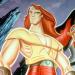 Hercules & Xena - Der Kampf um den Olymp