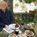 Rick Stein - Von Venedig nach Istanbul