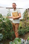 Bayerns Gartenküche