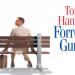 Bilder zur Sendung: Forrest Gump