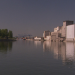 Der Rhein - Von der Quelle bis zur Mündung