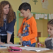 Ferne Heimat - Die neuen Kinder von Golzow