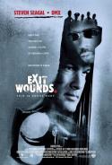 Sat1 22:25: Exit Wounds