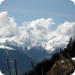 Bilder zur Sendung: Reisewege Pyren�en