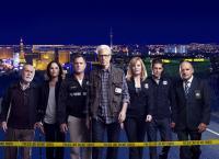 Bilder zur Sendung: CSI: Den Tätern auf der Spur