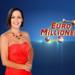 Bilder zur Sendung: Euromillionen