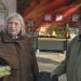 Bilder zur Sendung: Reiches Bayern, arme Alte