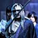 Bilder zur Sendung: Rurouni Kenshin: Kyoto Inferno