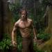 Bilder zur Sendung: Legend of Tarzan