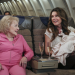 Hot in Cleveland, Staffel 6, Folge 24