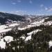 Winter in Oberjoch und Unterjoch