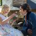 Bilder zur Sendung: Cinderella