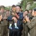 Geheimakte Kim Jong Un - Nordkoreas r?tselhafter F?hrer
