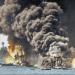 Wendepunkte des Zweiten Weltkriegs - Pearl Harbour