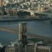Könnten wir das heute? - Die Brooklyn Bridge