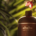 ahuhu - organic hair care