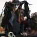 Bilder zur Sendung: Die Hexen von Oz