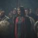 Camelot: Der junge König (Folge 1)