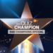 Bilder zur Sendung: Der Quiz-Champion