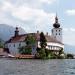 Bilder zur Sendung: Schlosshotel Orth