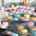 Gefährliche Medikamente - gepanscht, gestreckt, gefälscht