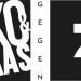 Joko & Klaas gegen ProSieben