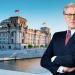 Berlin direkt - Sommerinterview