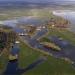 Bilder zur Sendung: Das Havelland - Naturoase im Herzen Brandenburgs