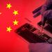 CHINA vs. USA - Clash der Supermächte