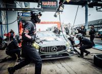 Die 24 Stunden vom Nürburgring - Das größte Autorennen der Welt: Die Doku