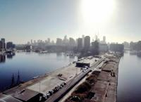 Melbourne - Australiens Kultmetropole