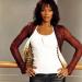 40 Jahre Whitney Houston - Die tragische Geschichte der Queen of Pop