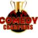Bilder zur Sendung: Comedy Champions