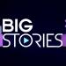 Big Stories - Superwomen