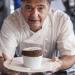 Bilder zur Sendung: Raymond Blanc: Aus gut wird Gourmet