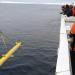 HMS Erebus: Das arktische Totenschiff taucht auf