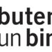 Bilder zur Sendung: buten un binnen | regionalmagazin