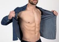 Testosteron - Der Männerstoff