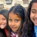 Indien - Eine Chance für Töchter