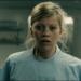 Bilder zur Sendung: Cold Prey 2 Resurrection - K�lter als der Tod