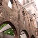 Trümmerjahre - Drei Städte und ihr Wiederaufbau