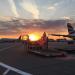 Alltag am Airport - Nächster Halt: Urlaub