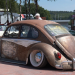 Auto-Ikonen: Der Käfer