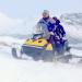 Norwegen - Die Insel der Rentiere