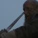 Die Wikinger - Fakten und Legenden