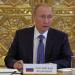 Putin - Russlands neuer Machtanspruch