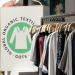 Mode schlägt Moral - Wie fair ist unsere Kleidung?