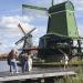 Nordholland - Entspannen zwischen Nordsee und Ijsselmeer